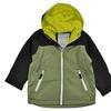 Carter's Toddler Boys' Lightweight Jacket