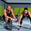 Up to 73% Off at 20 Mile CrossFit