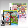 $12.99 for Cooking Mama for Nintendo DS & Wii