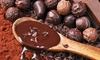 Centre of Excellence Online: Online Chocolate-Making Business Course from Centre of Excellence Online (92% Off)