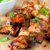 Up to 50% Off Middle Eastern Food from Nara Bistro