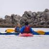 Up to 37% Off at Kayak Connection