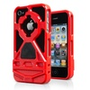 Rokform Rokbed v3 iPhone 4/4s Case with Remote-Mounting System