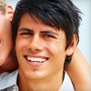 76% Off Teeth Whitening at Million Dollar Smile