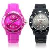 Rumba Women's Sporty Silicone Watch