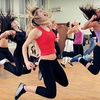 Up to 59% Off at Zumba with Gina
