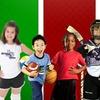 50% Off Summer Camp at NYTEX Sports Centre