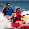 Up to 61% Off Kayak Tour for Two