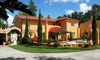 Albin Polasek Museum & Sculpture Gardens - Winter Park: Admission for Two or Four to the Albin Polasek Museum & Sculpture Gardens (30% Off)