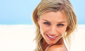 Integrated Health Center: 1, 5, or 10 Cranial Electrotherapy Treatments at Integrated Health Center (Up to 47% Off)