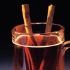 Up to 53% Off Mulled Ale, Wine, and Cider Class