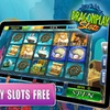 Free Slot Machine Game App Download from Dragonplay Slots