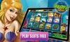 Dragonplay**NAT**: One Free Dragonplay Slots App Download for Android or iOS