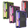 Protective Case with Kickstand for Samsung Galaxy S7