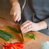 97% Off an Online Raw Food Course