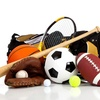 50% Off Sports Gear at Play It Again Sports - Fayetteville