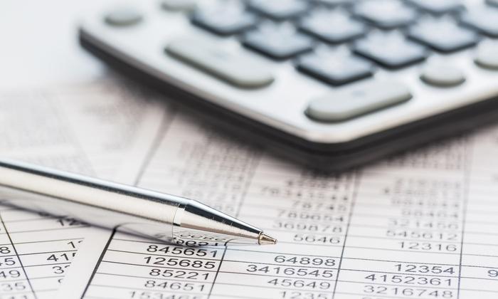 LAO Accounting LTD - North Jersey: Individual Tax Prep and E-file at LAO ACCOUNTING LTD (45% Off)