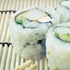 Half Off Japanese Food at Banzai Sushi