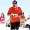 Foam Party Run – 51% Off 5K Entry