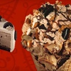 Up to 53% Off Ice-Cream Package at Cold Stone Creamery