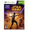 Kinect: Star Wars for Xbox 360
