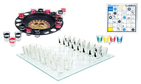 Roulette, Chess, or Board Drinking Game ebe5b930-a061-11e6-8ea5-00259069d7cc