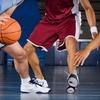 Up to 73% Off Pickup-Basketball Membership