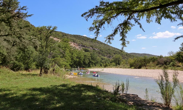 Cabins Rent Frio River Texas 10 Cabins Near Garner State