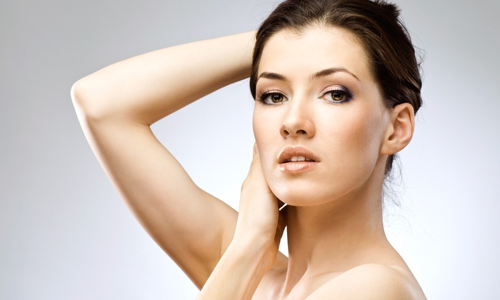 Advanced Laser Center - East Brunswick: One or Three Microdermabrasion or IPL Skin-Rejuvenation Treatments at Advanced Laser Center (Up to 73% Off)