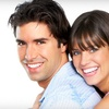 76% Off Teeth-Whitening Treatment