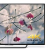 """Sony 55"""" LED 120Hz 4K Ultra-HD Android Smart TV"""