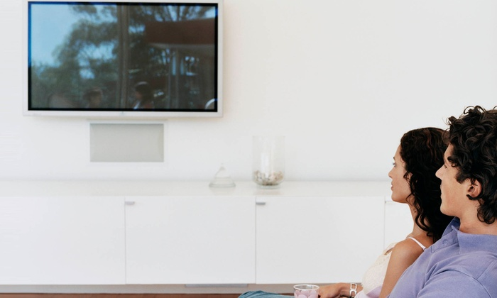 Royalty Pc & Home Theatre - Grapevine: $28 for $50 Worth of Services at Royalty PC & Home Theatre
