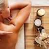 Up to 75% Off Massage at Moyer Total Wellness