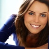 Up to 63% Off Teeth Whitening at Smile Labs of Louisiana