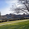 Stay at Lancaster Host Resort in Lancaster, PA