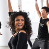 56% Off Bollywood-Inspired Dance-Fitness Classes