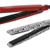 Rx7 Ionic Dual-Voltage Flat-Iron Set