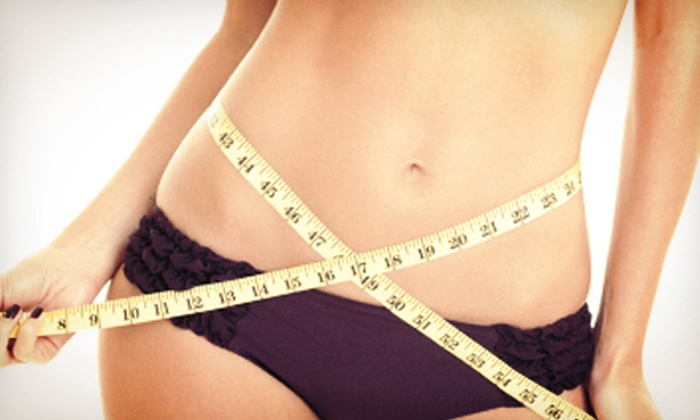 InShapeMD - Multiple Locations: 4, 15, 25, or 52 B12 Injections at InShapeMD (Up to 84% Off)