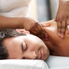 42% Off Therapeutic Massage