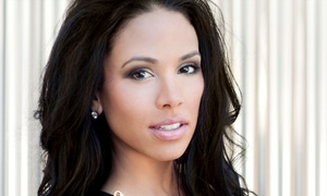 Allure Plastic Surgery Centers: 20 or 40 Units of Botox at Allure Plastic Surgery Centers (Up to 67% Off)