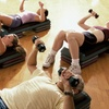 46% Off Pilates, Jiu-jitsu, or Boot-Camp Classes