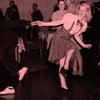 Five Swing Dance Lessons £7