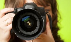 Fotowytwórnia: Wybrany kurs fotografii od 79,49 zł w Fotowytwórni