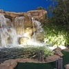 Up to 50% Off Mini Golf