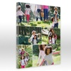 """Canvas Prints Available in Sizes 8""""x10"""", 12""""x18"""",16""""x20"""""""