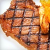 Half Off Southern Fare at Rodeo Restaurant and Bar in Wilton Manors