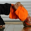 45% Off Hip-Hop and Breakdancing Classes or Party