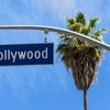 Up to 12% Off Tours from Starline Tours Hollywood