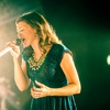 """When Christmas Comes"" With Kim Walker-Smith – Up to 25% Off Concert"