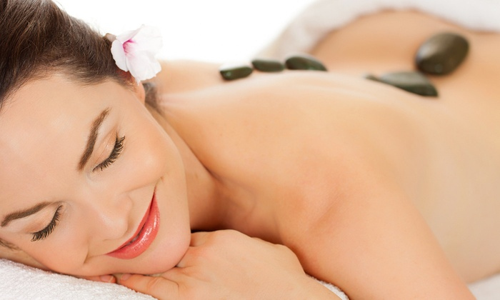 Whole Self Massage Therapy - East Toledo: One or Three 60-Minute Massages, or One 30-Minute Migraine Massage at Whole Self Massage Therapy (Up to 48% Off)